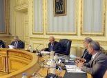 مجلس الوزراء يوافق على إمداد الإسكان الإجتماعى بـ 75 مليون جنيه