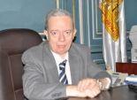 رئيس جامعة عين شمس يصدر قرارا بتعيين وكلاء كلية الآداب