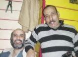 عم يوسف والشيخ وليد و20 سنة «هلال مع صليب»: الاختلاف الدينى لا يفسد للود قضية