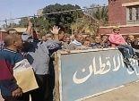 تصاعد أزمة بطلان خصخصة «النيل لحليج الأقطان» والمساهمون: لا رجعة عن التحكيم الدولى