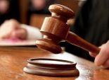القضاء الأوروبي يلغي عقوبات على احد ابناء شقيق الرئيس التونسي المعزول