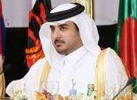 وزير «الشئون الخارجية» الإماراتى: إنهاء الخلاف مصلحة خليجية