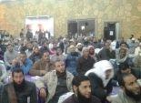 الدعوة السلفية تطالب بفتاوى الدفاع عن النفس ردا على اعتداءات الإخوان
