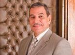 مدير أمن البحر الأحمر يتفقد نقاط تأمين الطرق والأفواج السياحية