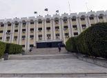 نائب رئيس جامعة الازهر ينفى غلق المدينة الجامعية