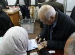 الجامعة العربية: الإقبال الكبير على الاستفتاء دليل على حرص المصريين على الاستقرار