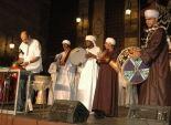 مركز ابداع قبة الغوري يقيم احتفالا تراثيا غدا الاحد