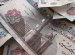 تحصيل 7 آلاف جنيه غرامات مالية ضد إقامة الحواجز في الإسكندرية