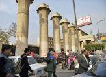 جامعة عين شمس تعترف بانتشار أمراض نفسية بين طلابها.. وتوافق على فتح 6 عيادات لعلاجهم