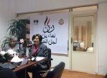 الاتحاد النوعى لنساء مصر:تطالب بضرورة تحسين ظروف الحياة للمرأة تطبيقاً للدستور