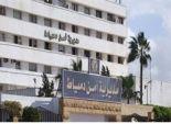 البحث الجنائي بدمياط: الإخوان وراء مقتل حارس الوحدة المجمعة
