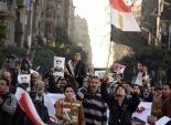 جبهة مؤيدي السيسي بدمياط تستكمل باقي أفرع الحملة الرئاسية