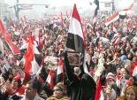 الاثنين المقبل..مؤتمر جماهيرى لحملة بأمر الشعب لدعم السيسى في انتخابات الرئاسة