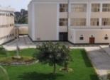 جامعة كفرالشيخ تقرر تجميد التعاون العلمي والثقافي مع الجامعات التركية