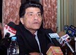 إنشاء مكتب سياسي لمجلس علماء مصر