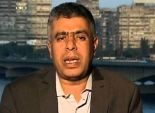 عماد الدين حسين: مصر ليس من مصلحتها الانجراف لحرب برية في اليمن