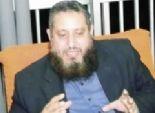 أبو حبيب: موقفنا قانوني في عزل عبد الغفور