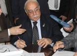 قائمة درويش تبدأ رحلات اليوم الواحد لبورسعيد لأعضاء الزمالك السبت