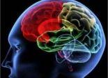 دراسة : حرارة الجو تؤثر سلبا علي مرضي السكتات الدماغية