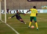 5 مباريات فى افتتاح كأس مصر اليوم