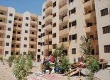 البسيوني: إعادة مشروع قانون التصالح مع مخالفات البناء للإسكان للدراسة