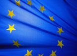 مبعوث الاتحاد الأوروبي لإفريقيا يعقد حلقة نقاش مع الصحفيين الأحد