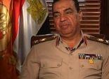 رئيس الهيئة الهندسية للقوات المسلحة: لا نسعى للربح من إنشاء مليون وحدة سكنية