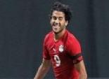 مروان : سعيد بتأهل بتروجت للدورة الرباعية وأشكر الجهاز الفنى واللاعبين