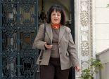 وزيرة البيئة: تنسيق كامل مع محافظ القاهرة لتنمية محمية وادي دجلة والمناطق المحيطة