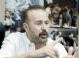 «أبوزيد» ينتقم من «زين» ويحيله إلى نيابة الأموال العامة