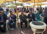 المعلم يجتمع بوزير الشباب و الرياضة لمطالبته بإجراء انتخابات الأندية