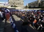 غدا.. 29 مرشحا يتنافسون على مقاعد مجلس إدارة جمعية الشبان المسلمين بالمنيا