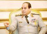 عمرو موسي: برنامج السيسي الانتخابي يتضمن خطة لصياغة الخريطة التنموية  لمصر