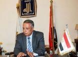 «أبوالنصر»: العام الدراسى الجديد «منزوع السياسة».. والمخالف سيحال لوظيفة إدارية