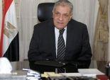 محلب والوفد الصيني يبحثا سبل زيادة الاستثمارات الصينية في مصر
