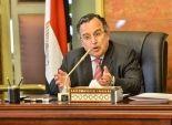 وزير الخارجية: ما يحدث في سوريا يهدد الهوية العربية