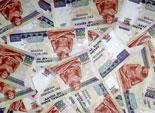 شركة توظيف أموال تستولى على 410 ملايين دولار من 10 آلاف مصرى