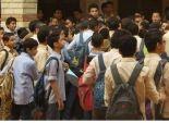 إطلاق برنامج التغذية الصحية لطلبة المدارس بالإسكندرية