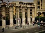 لليوم الرابع.. معامل التنسيق بجامعة عين شمس تواصل استقبال طلاب المرحلة الأولى