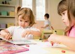 الأطفال الذين يعانون من اضطراب فرط الحركة أكثر عرضة للسمنة
