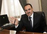 القنصلية المصرية تتابع حادث غرق المركب المصرية قبالة السواحل الليبية