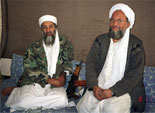 مركز التحكم في المخاطر: خطابات بن لادن والظواهري لاقت رواجا في سيناء لم تجده في المدن