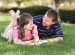 علاقة الأب بابنته تؤثر على علاقتها مع الرجال