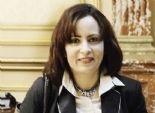المؤسسة المصرية: 22 حالة انتحار بين الأطفال خلال 6 أشهر