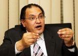 المنظمة المصرية لحقوق الإنسان تعقد دورات تدربية لمتابعة الانتخابات