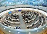 مفوضة الأمم المتحدة لحقوق الإنسان تندد بـ