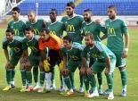 امن الاسكندرية يرفض اقامة مئوية الاتحاد ببرج العرب