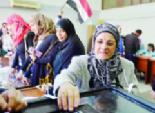 تأجيل دعوى تطالب بوقف أعمال لجنة الإنتخابات الرئاسية لجلسة 13 مايو