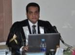 أحمد كامل رئيسا لورشة