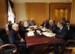 «العليا» تعلن الجدول الزمنى لانتخابات الرئاسة اليوم والمجالس الطبية تستعد لتوقيع الكشف على المرشحين